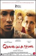 Movie Poster: Quand on a 17 ans