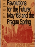 Philosophy and the Event? May '68 and of the Prague Spring